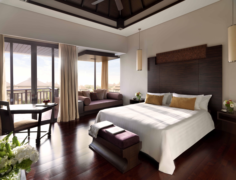 anantara-the-palm-dubai-family-hotel