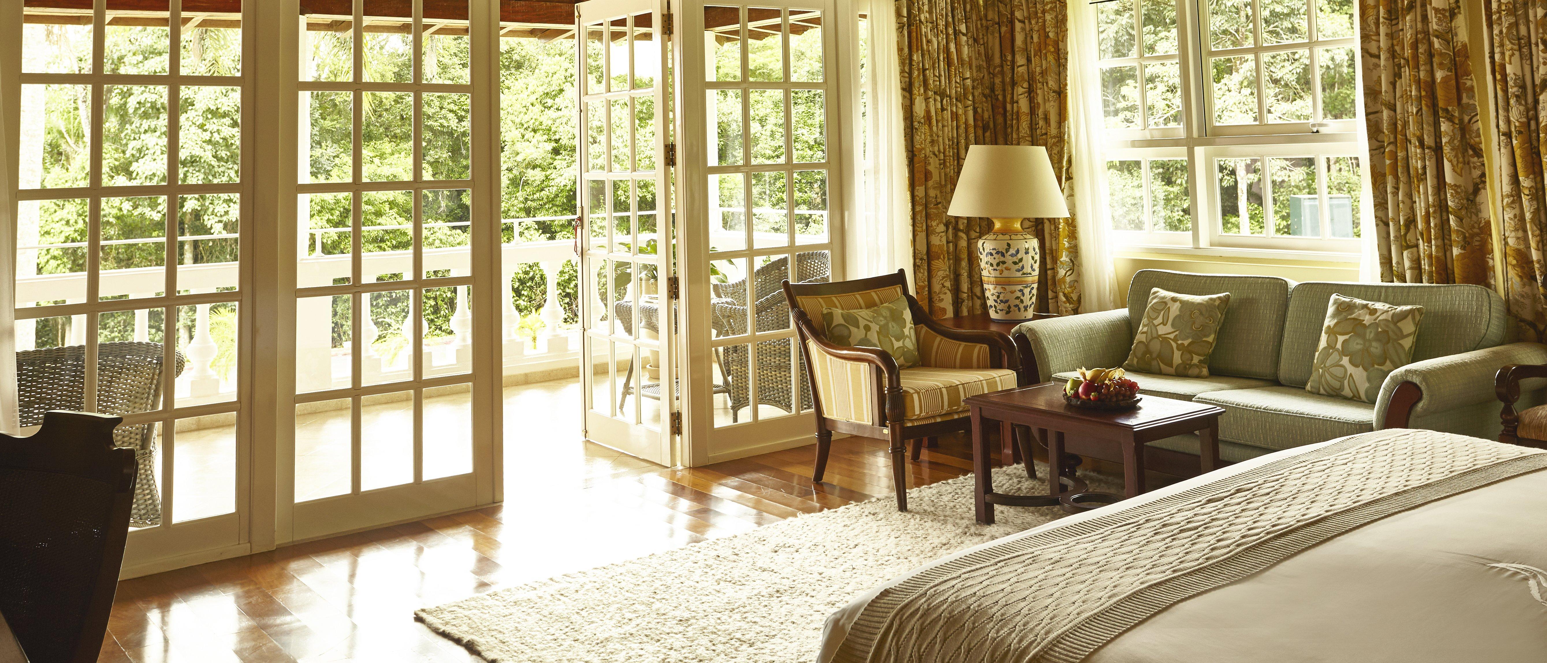 belmond-hotel-das-cataratas-suite
