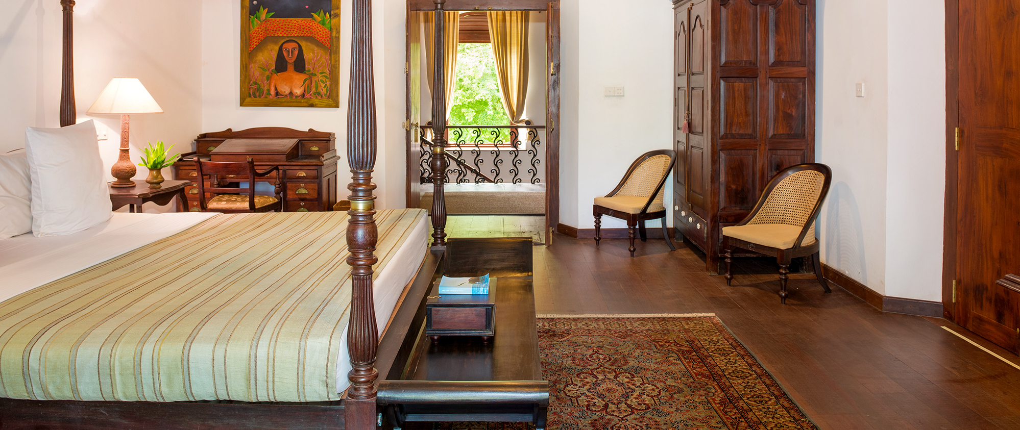 luxury-boutique-hotel-galle