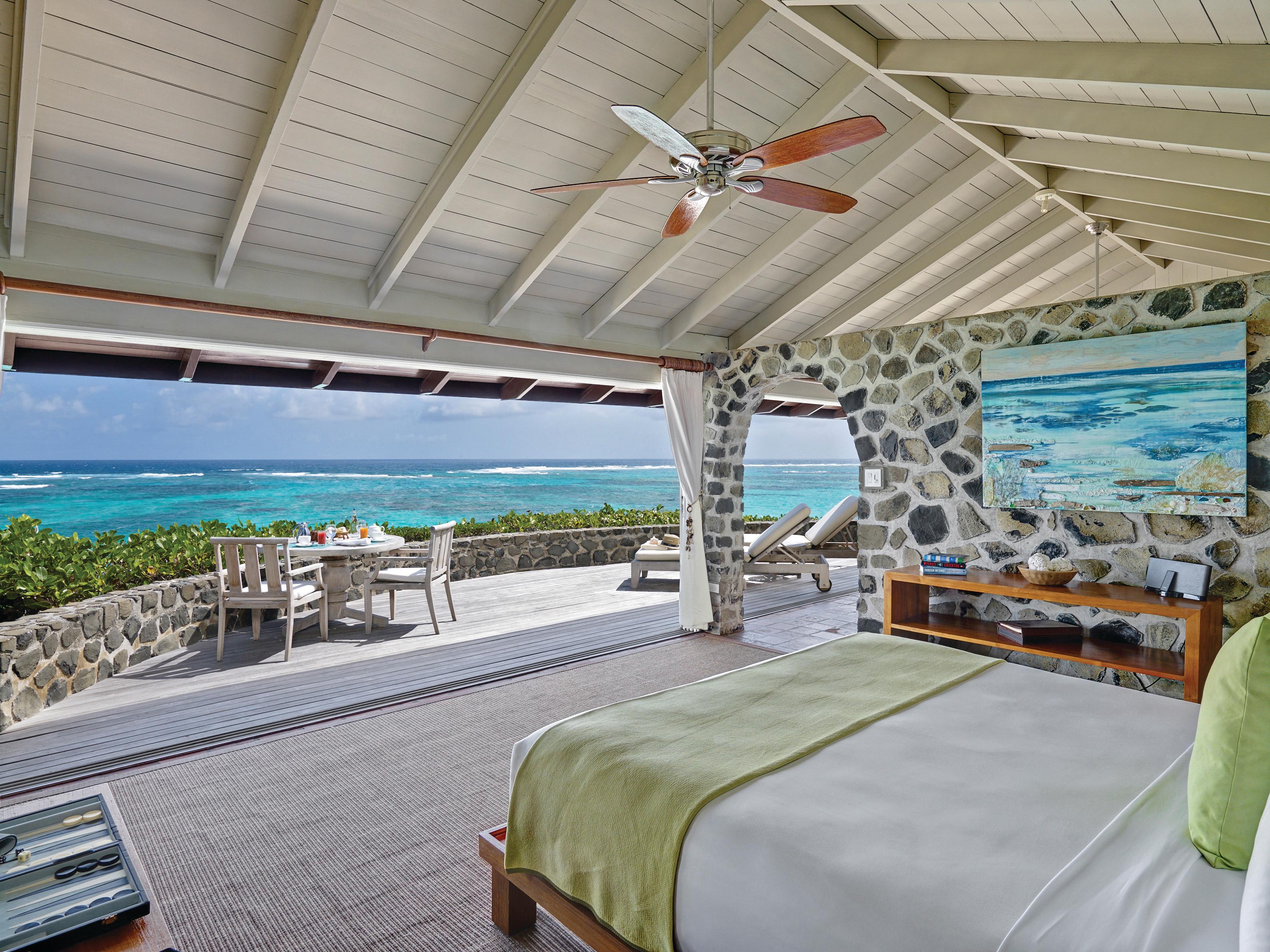 tailor-made-caribbean-holidays