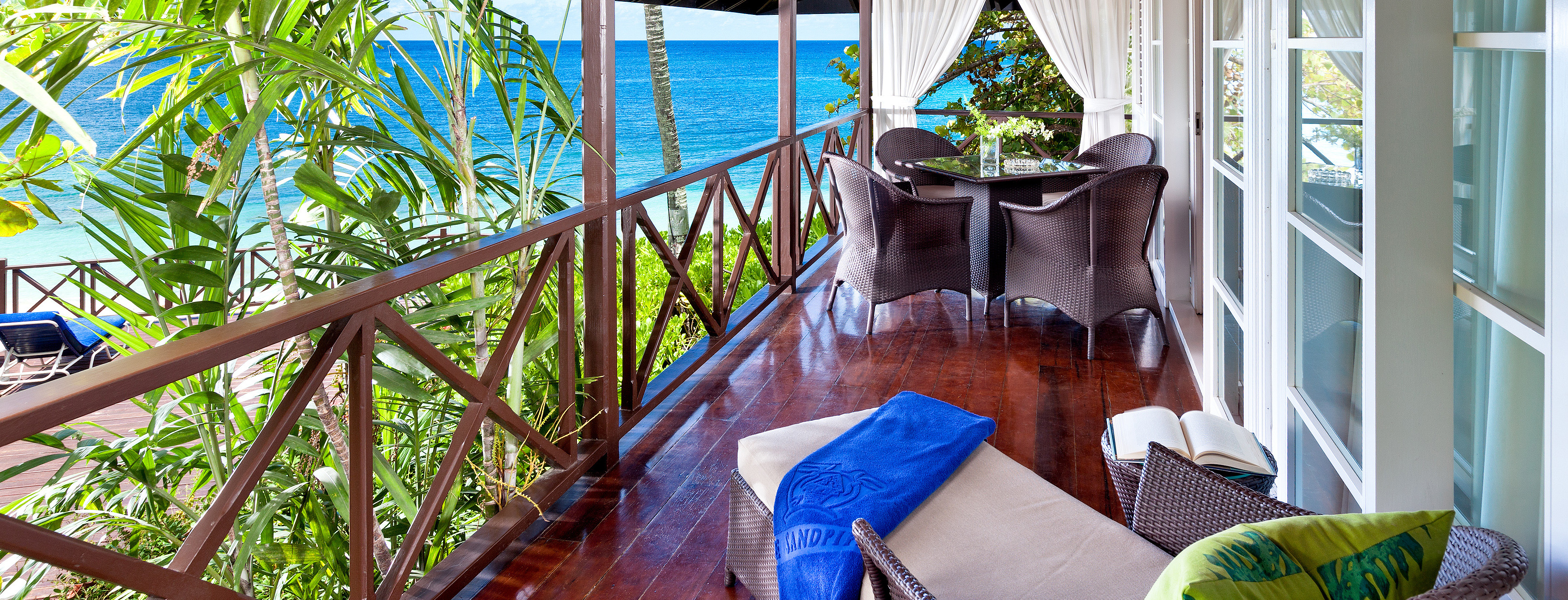 the-sandpiper-barbados-suite-balcony