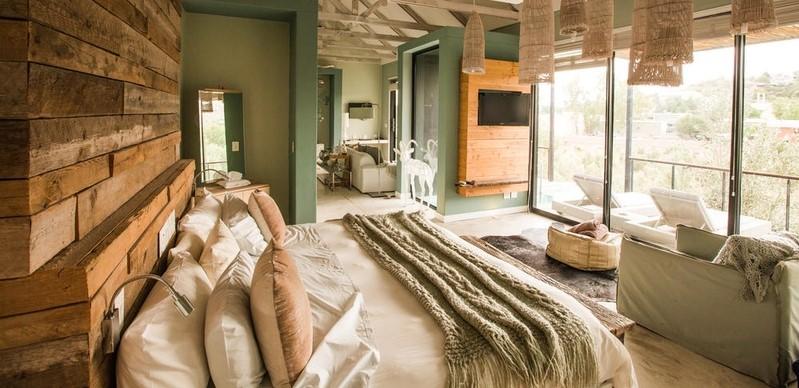 luxury-all-suite-hotel-windhoek