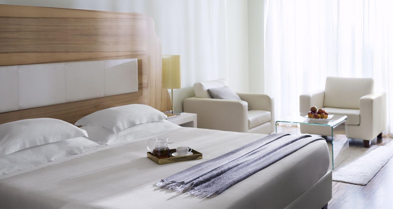 lefay-resort-spa-luxury-hotel