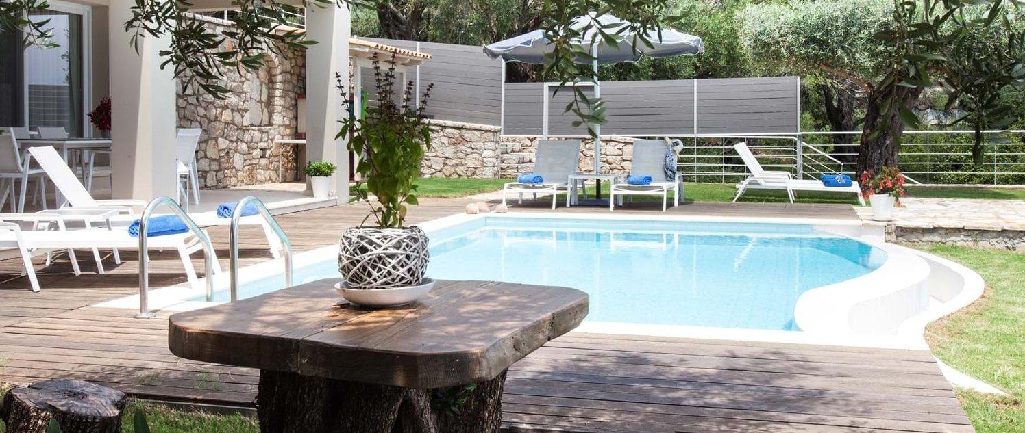 luxury-4-bedroom-villa-penelope-corfu