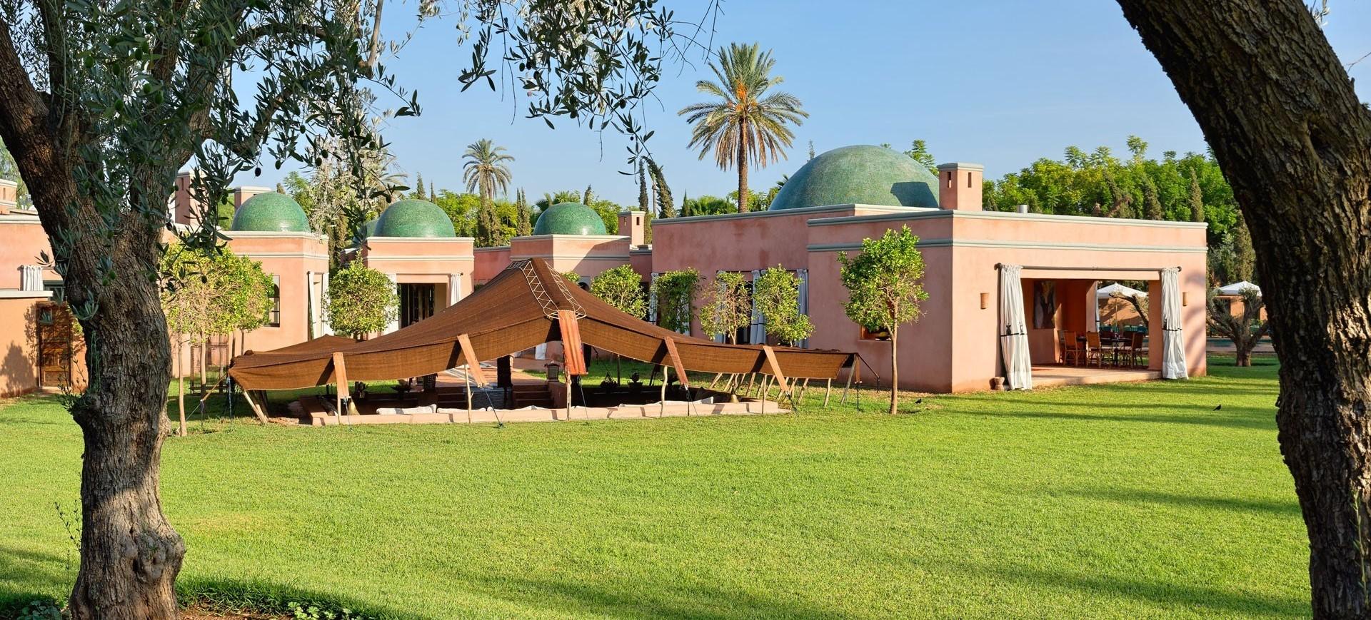 villa-azzaytouna-garden-berber-tent