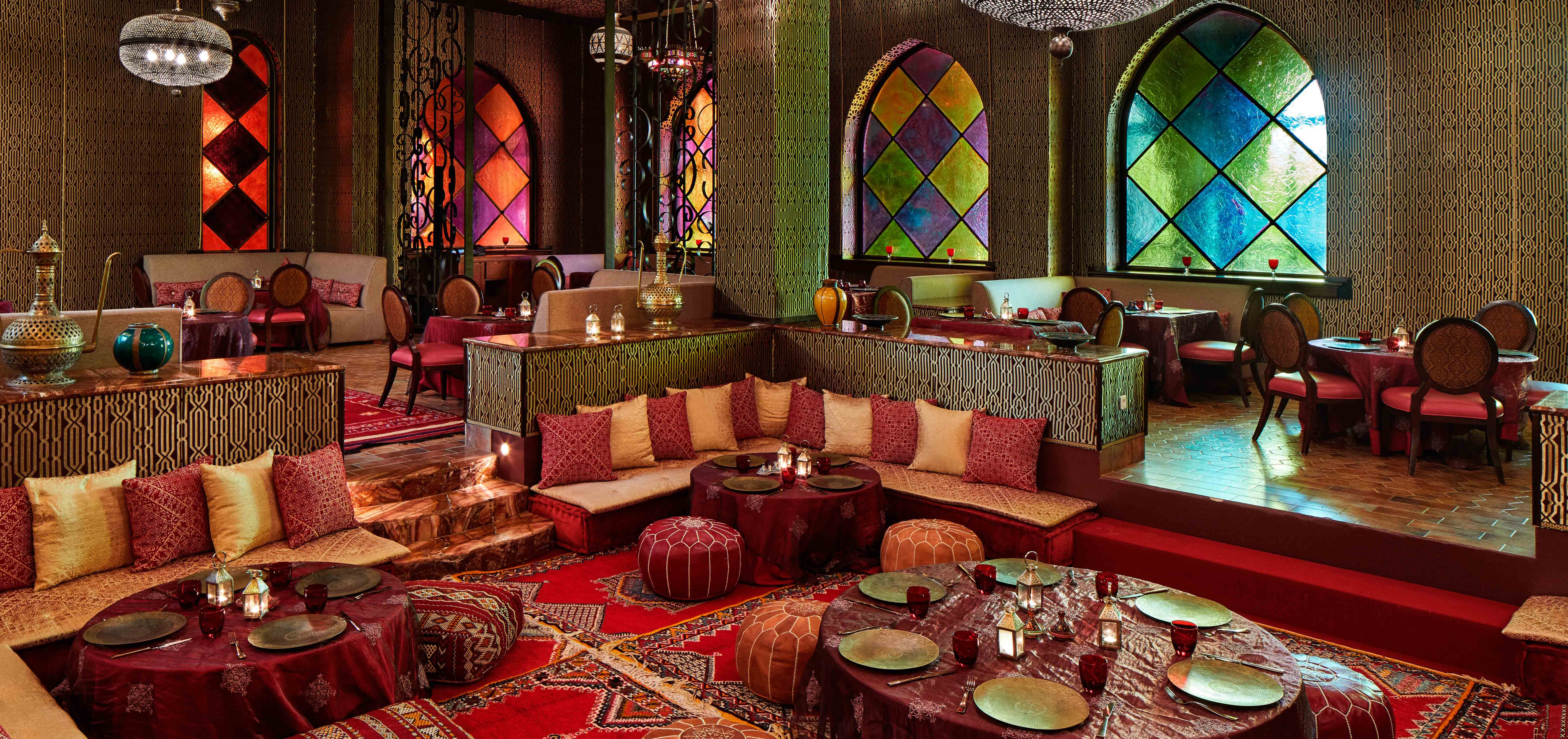 mazagan-beach-resort-morocco-restaurant.