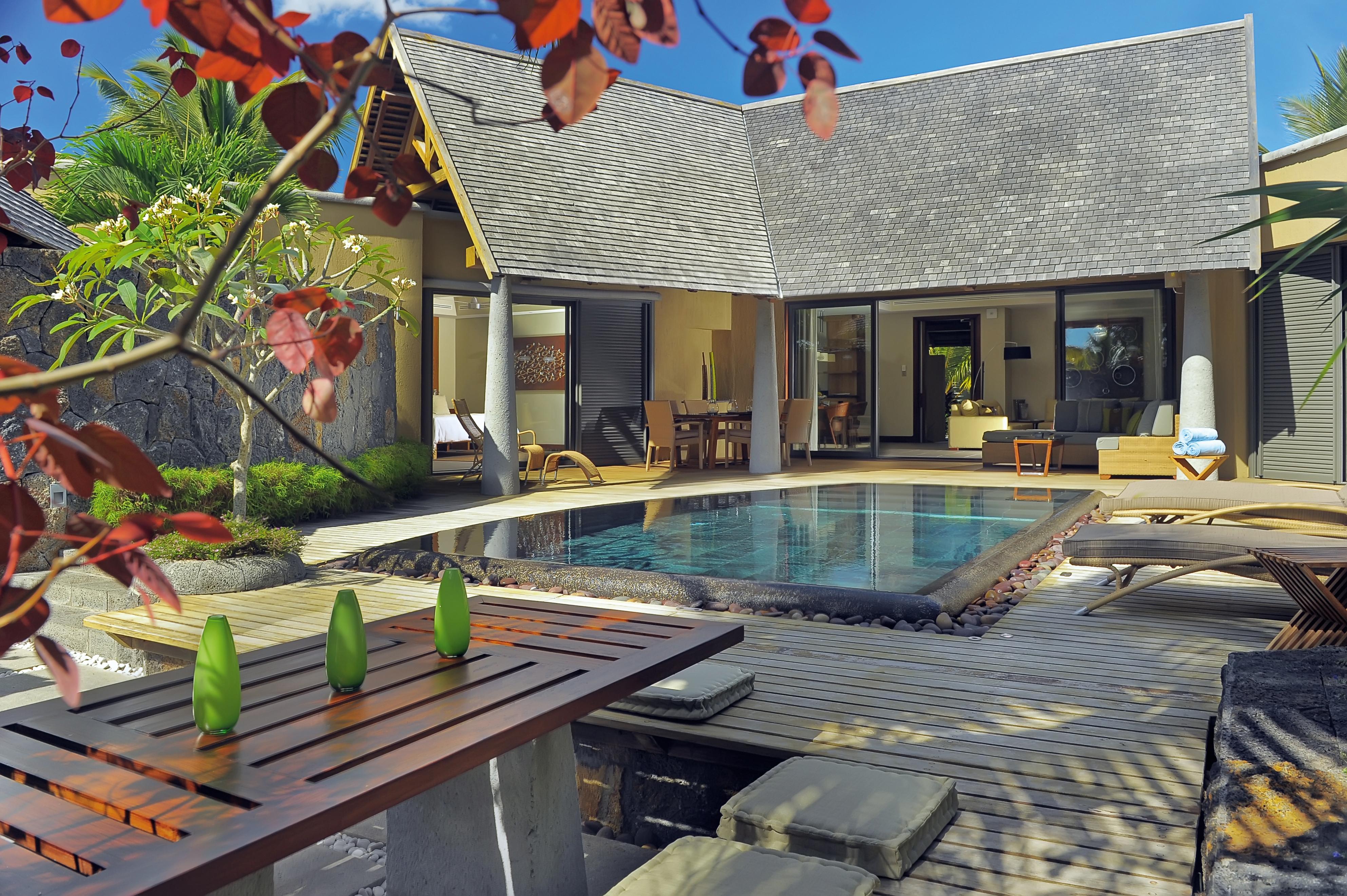 luxury-beach-resort-mauritius