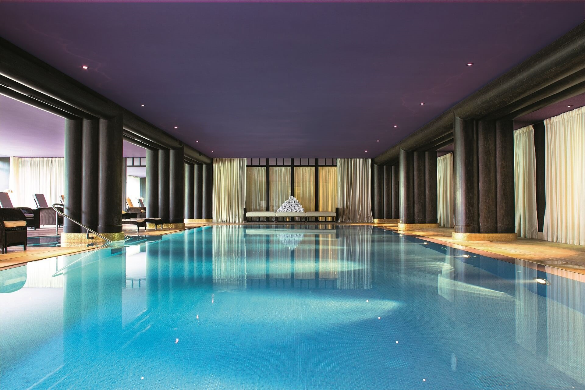 luxury-spa-retreat-geneva