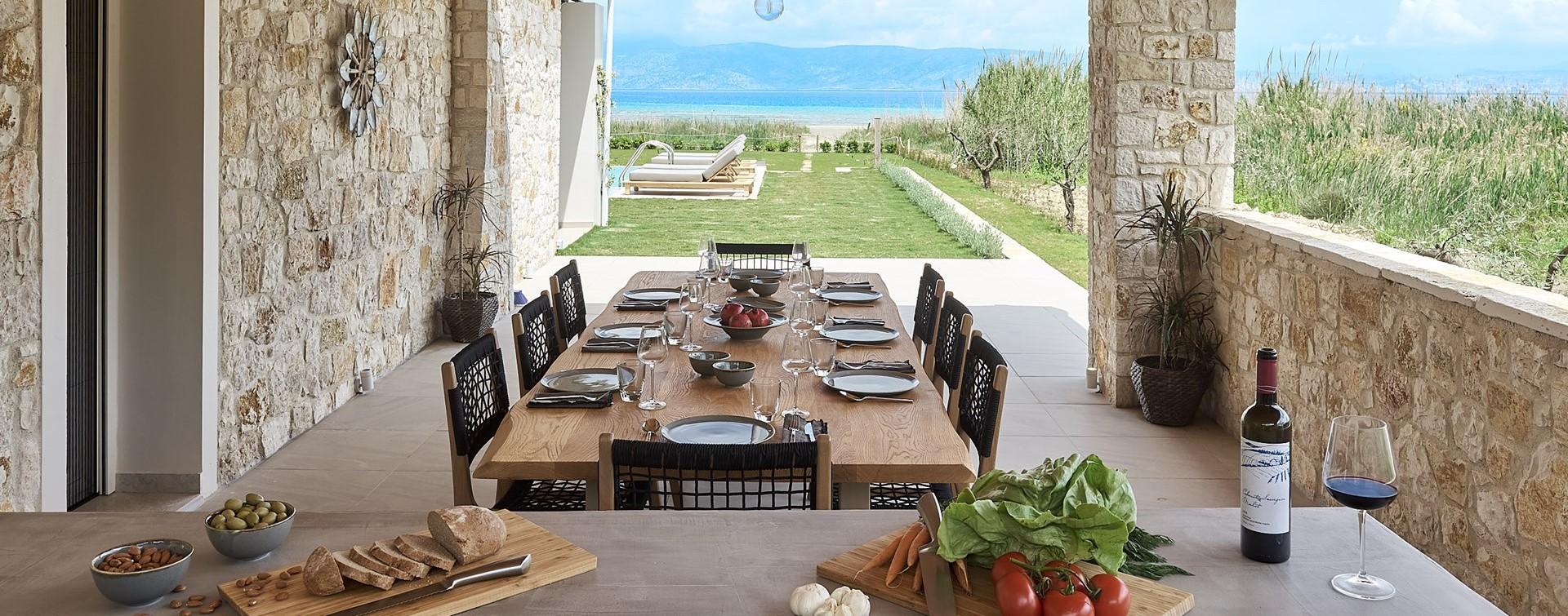 nero-beach-house-corfu-dining-terrace