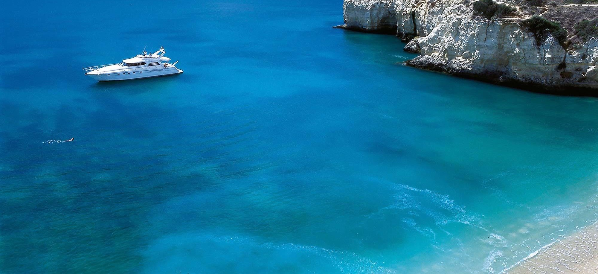 luxury-family-beach-resort-algarve