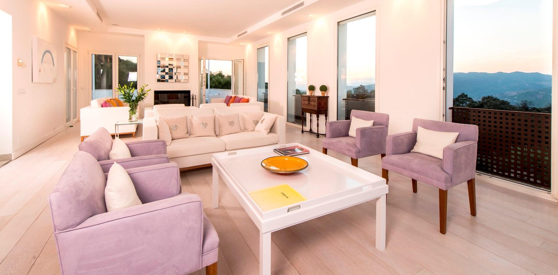 finca-jabali-contemporary-interiors