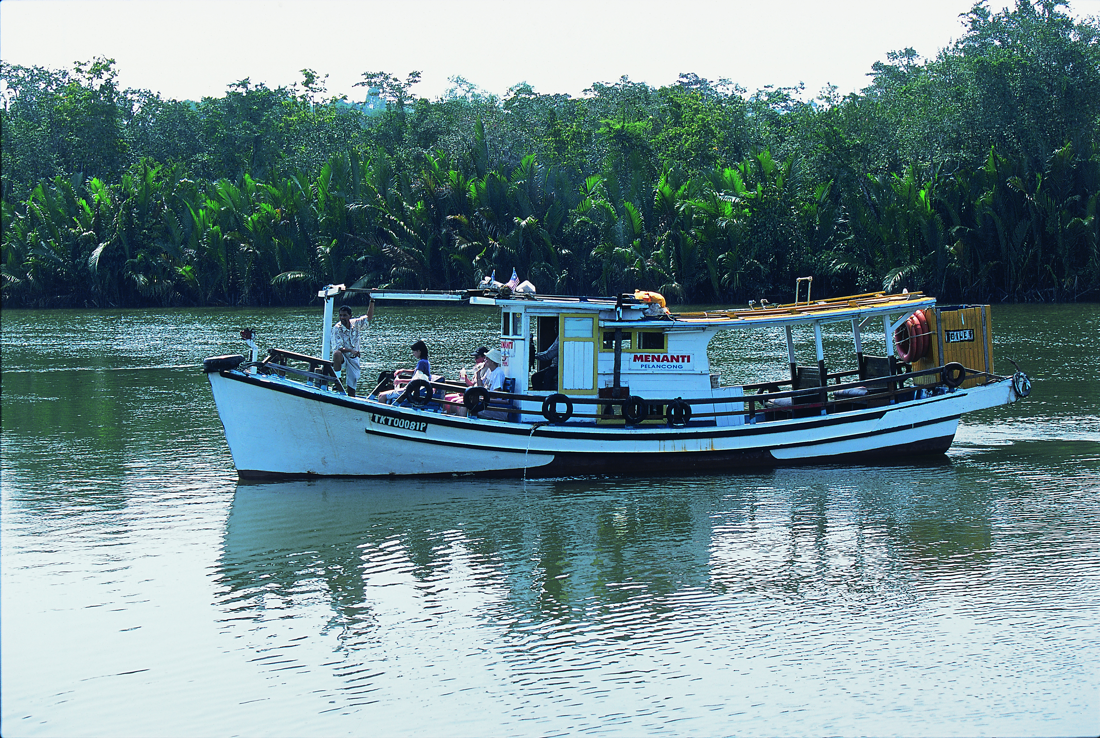 marang-river-cruise-Kuala-Terengganu