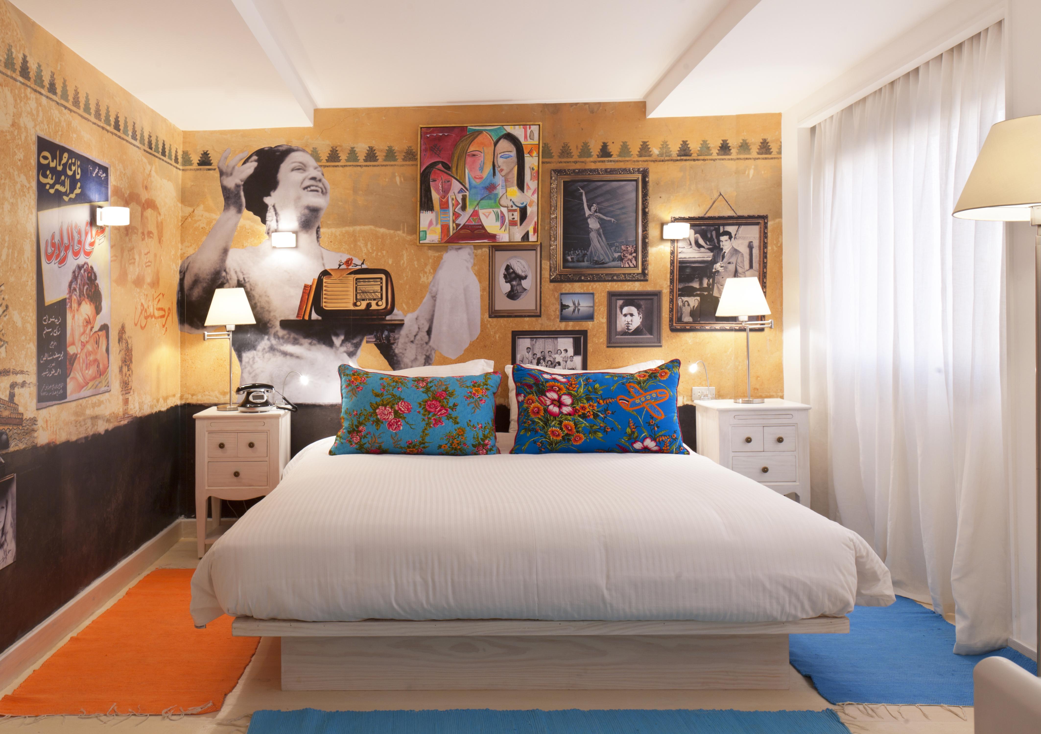 nile-cruise-bedroom
