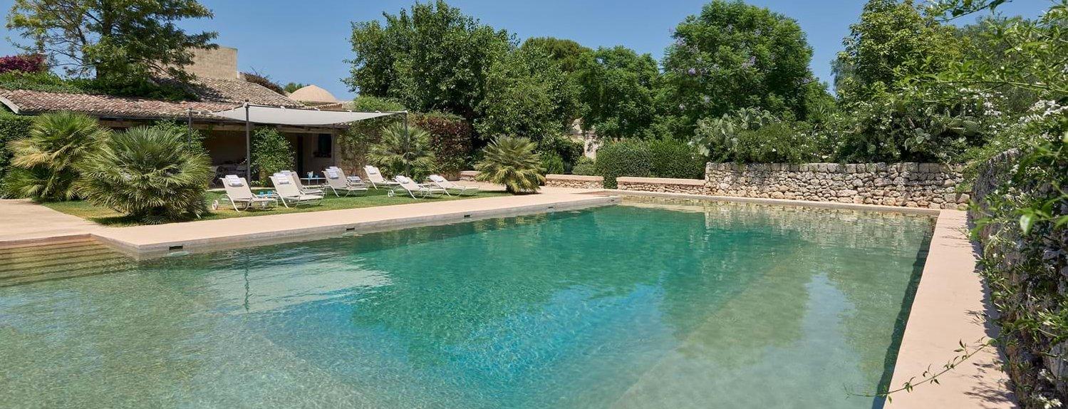 13-bedroom-luxury-villa-sicily