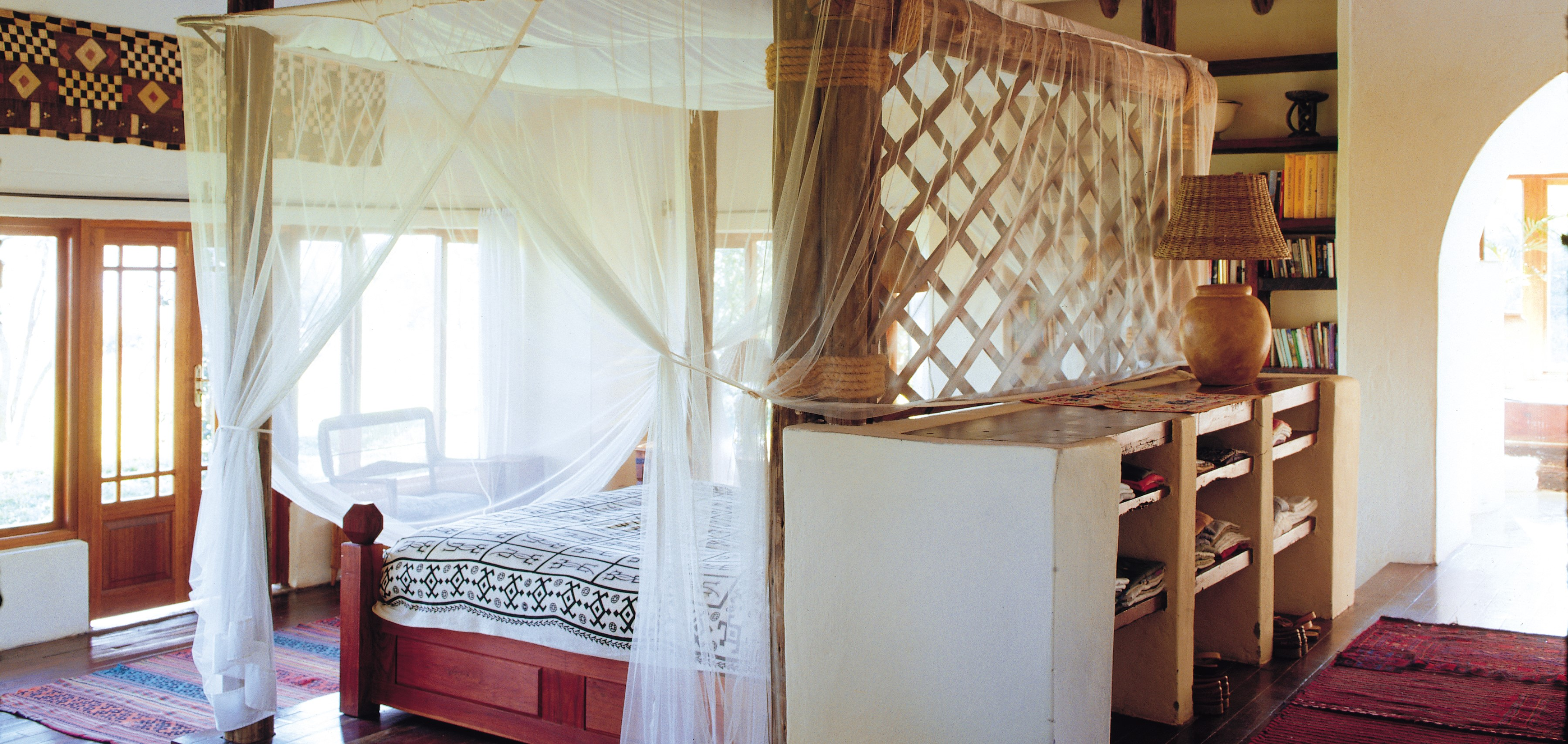 tangala-house-master-bedroom