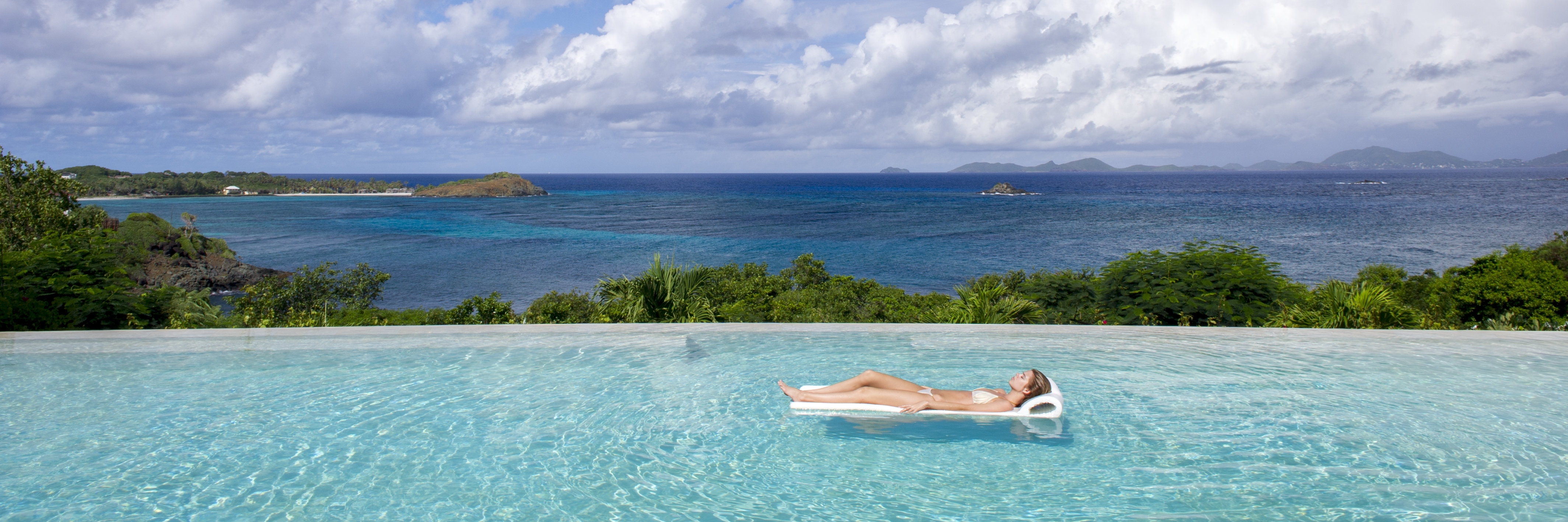 tailor-made-luxury-holiday-mustique