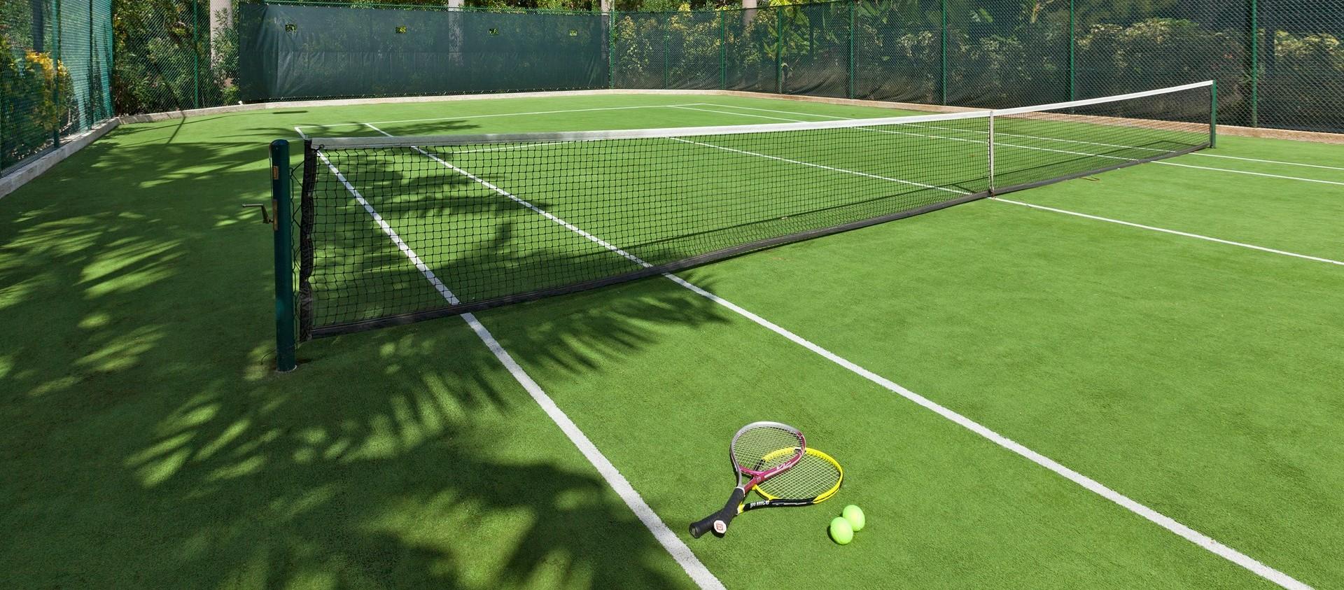 luxury-barbados-villa-private-tennis-cou