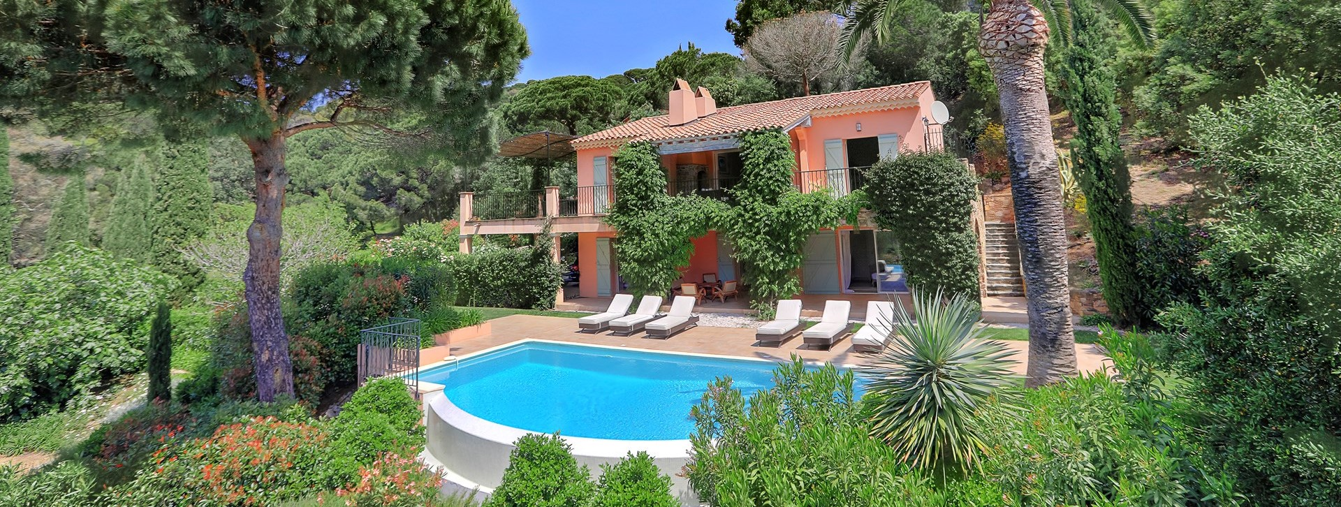 luxury-villa-holidays-south-of-france