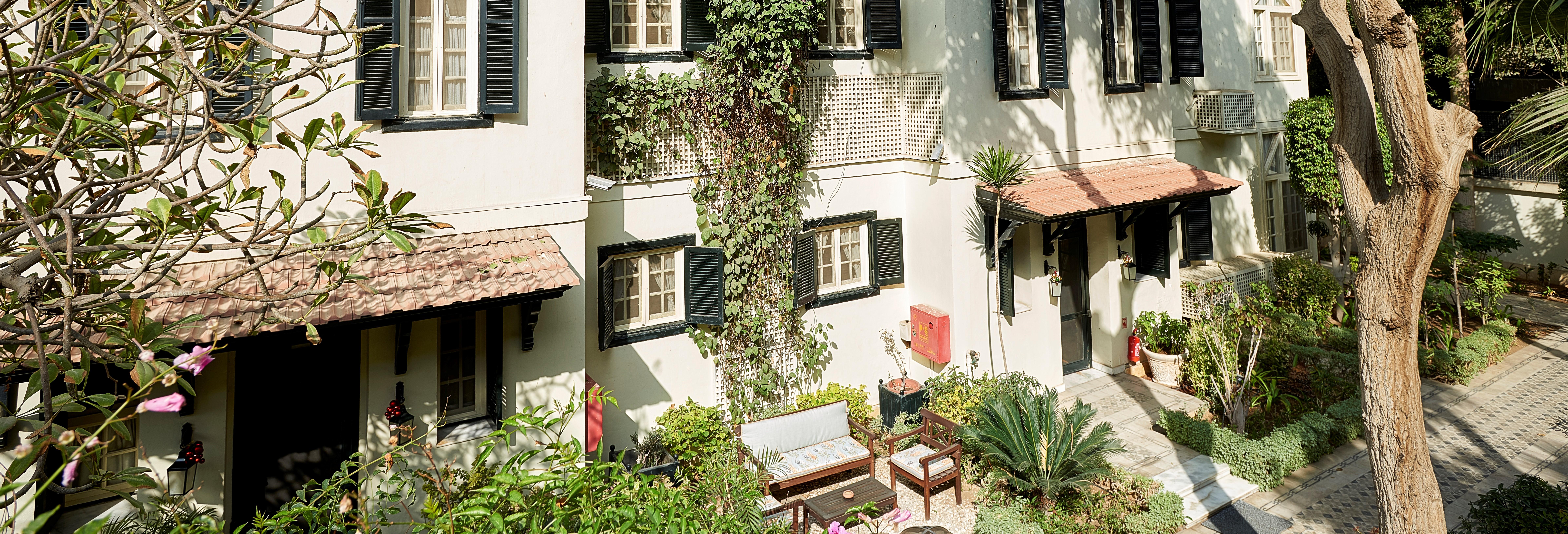 villa-belle-epoque-cairo-exterior