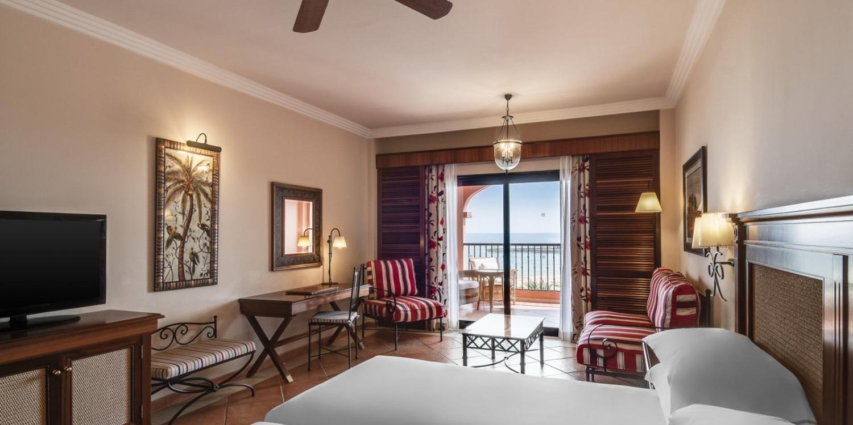 sheraton-fuerteventura-luxury-hotel
