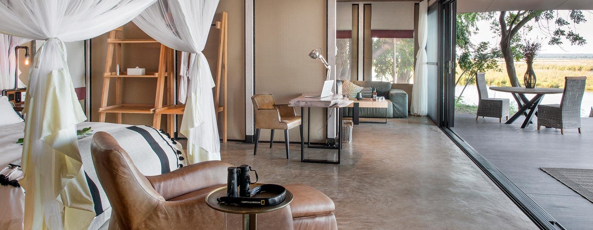 sausage-tree-camp-suite-interior