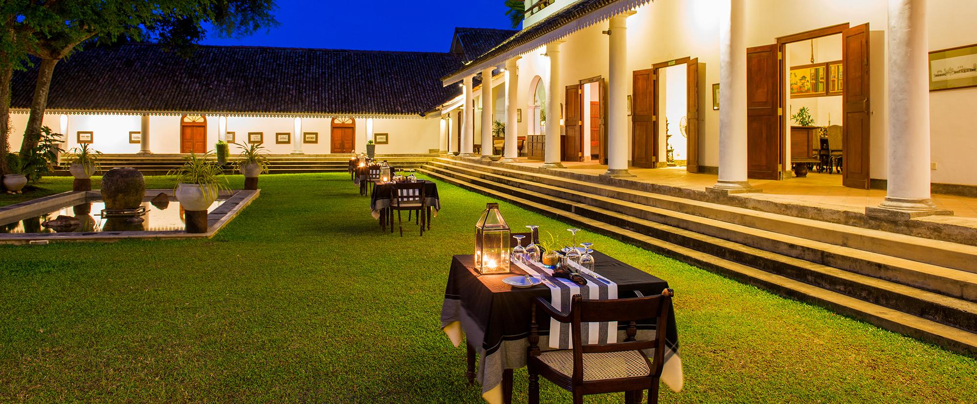 tamarind-hill-dining