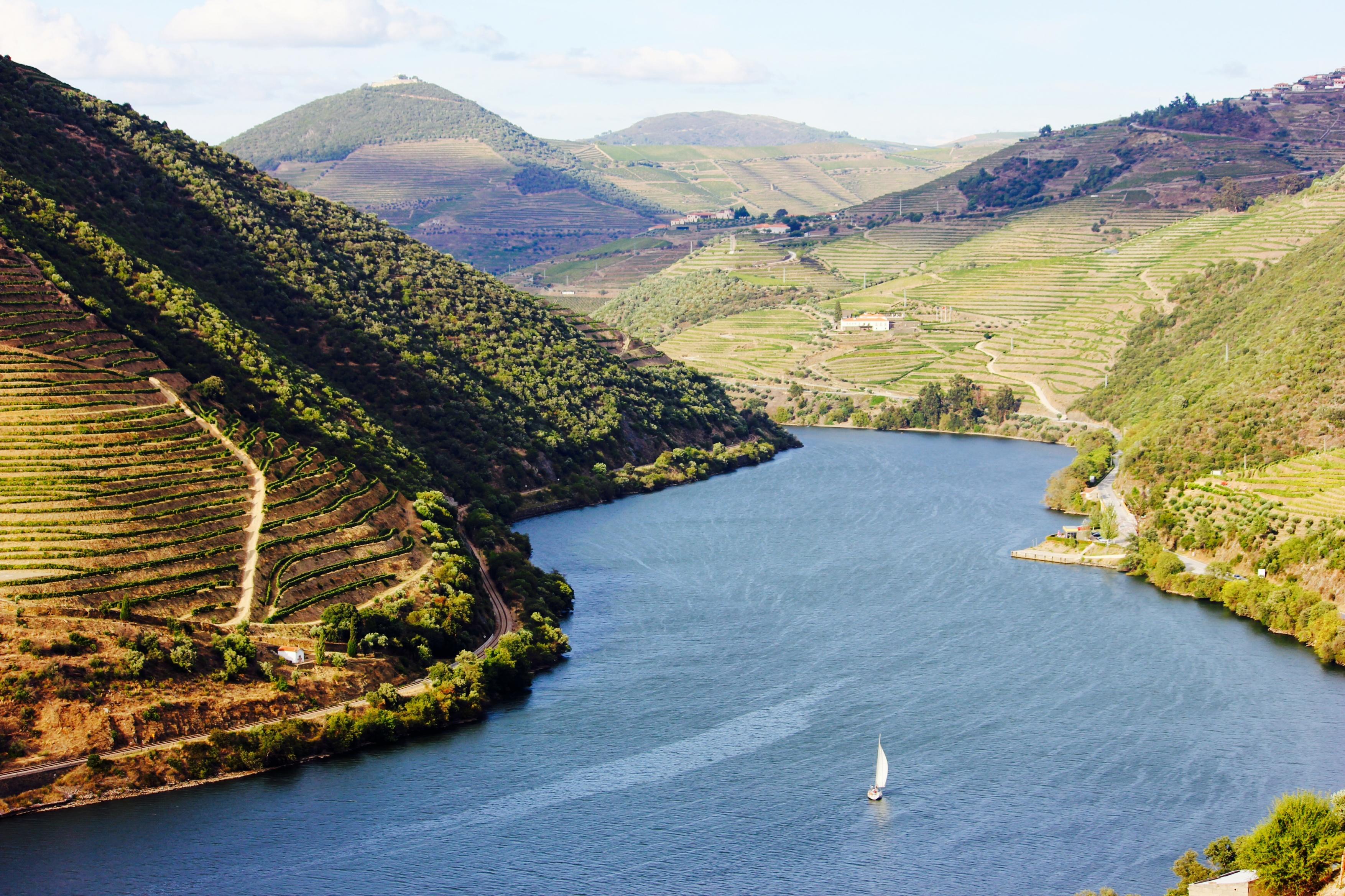 douro-river-valley