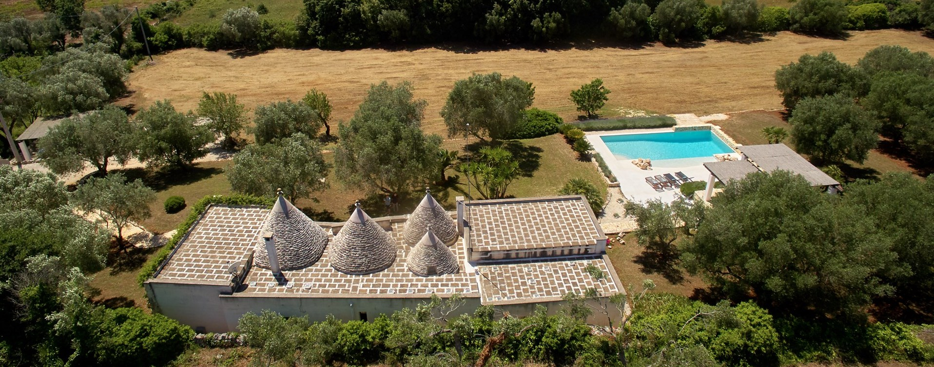 la-moresca-villa-and-pool-aerial