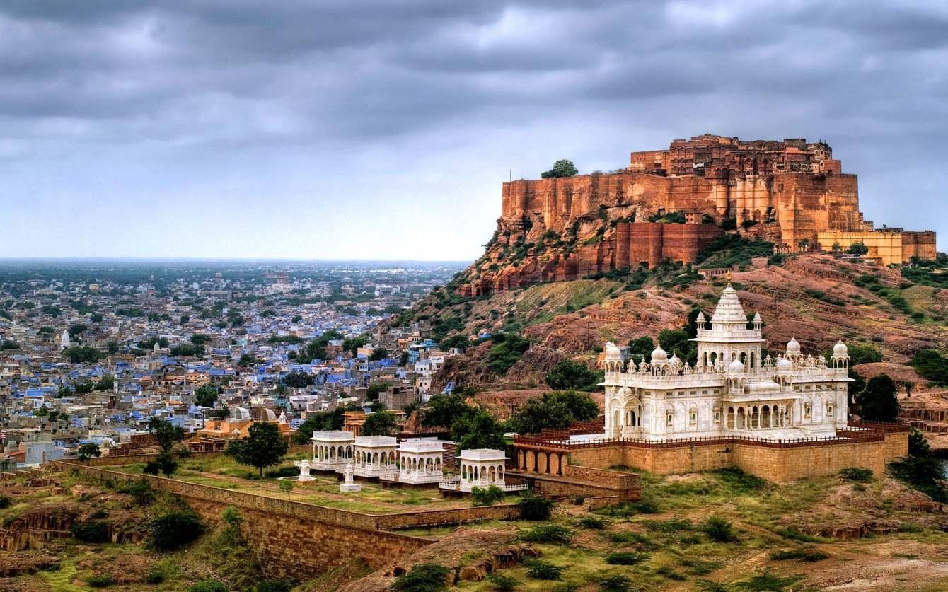 Jodhpur (2)