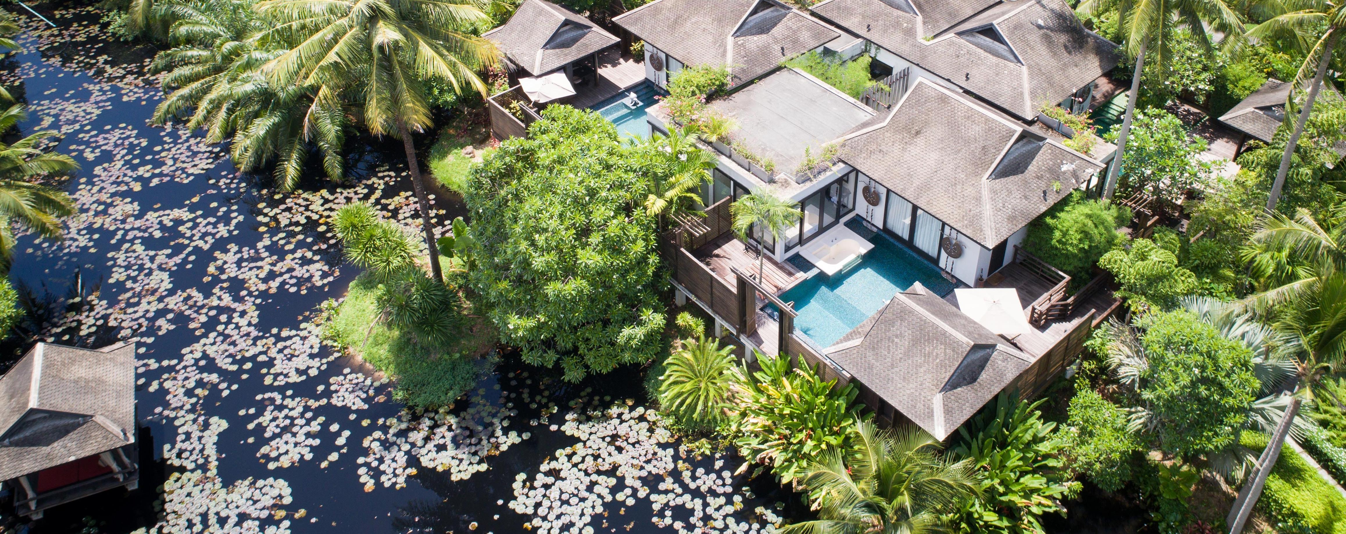 Anantara-Mai-Khao-Phuket-Villas