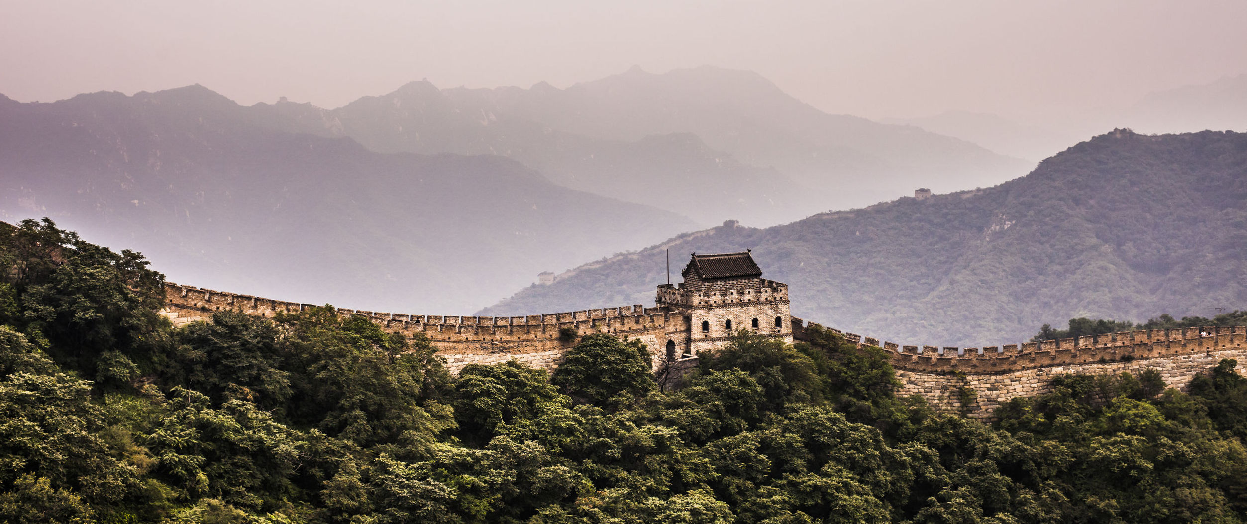 mutianyu-great-wall-china-visit