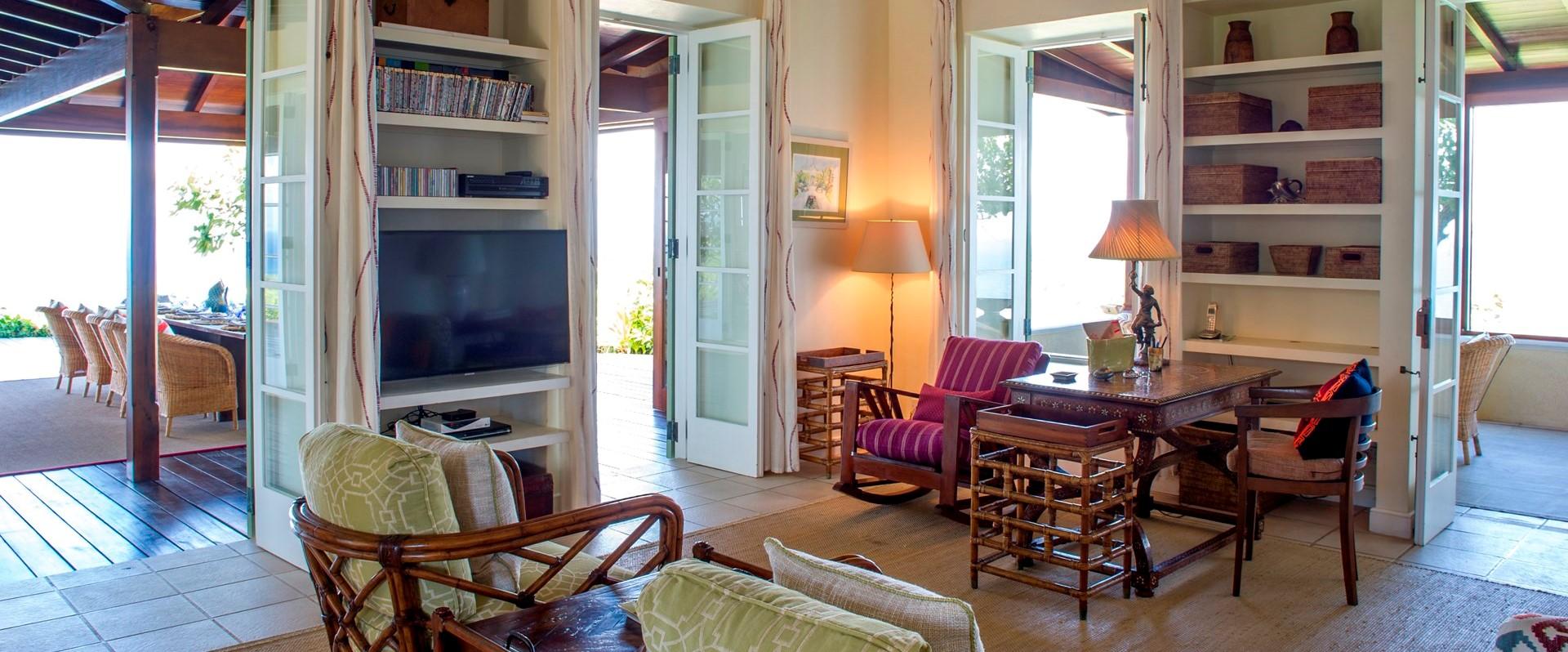 ocean-breeze-villa-mustique-interior