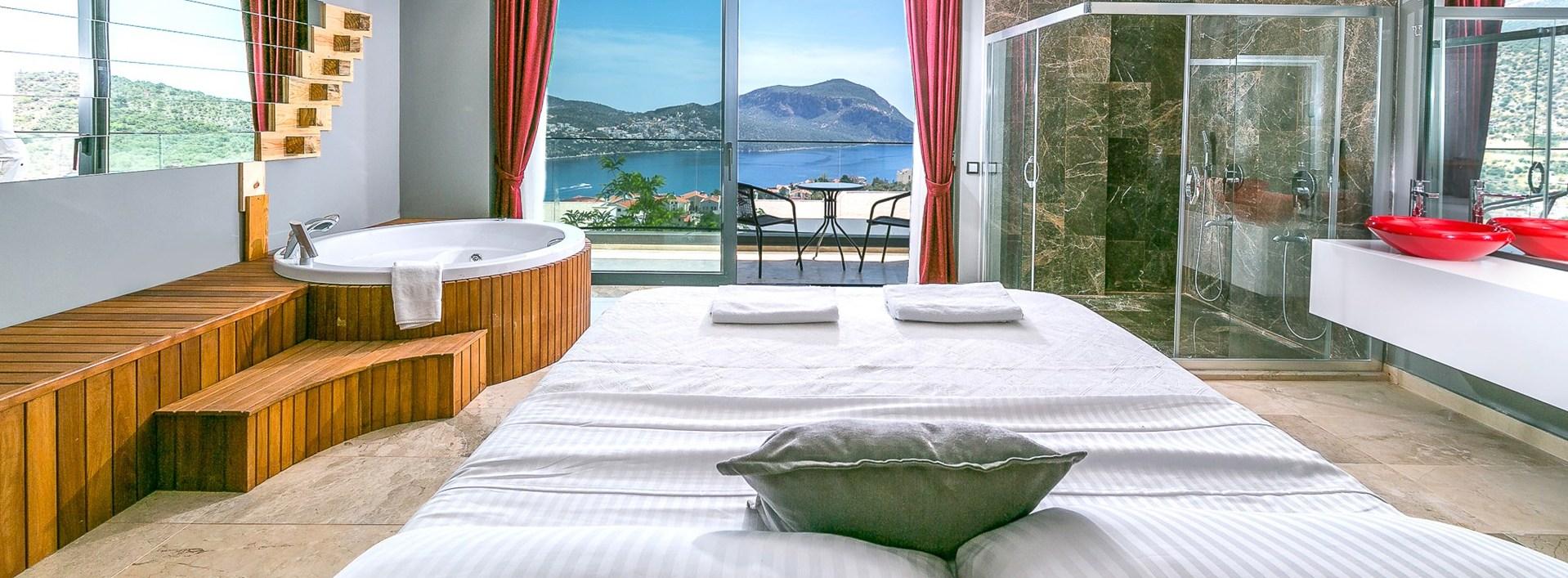 bedroom-suite-villa-rana