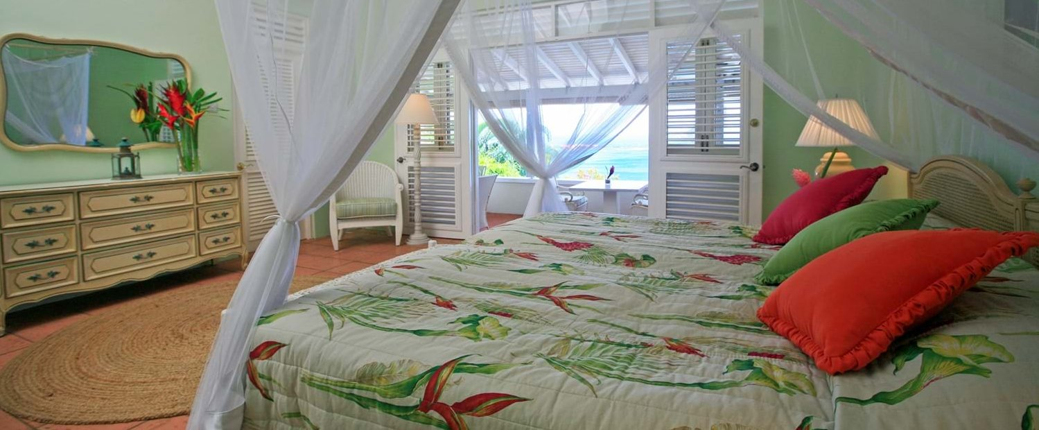 villa-wild-orchid-double-bedroom-1