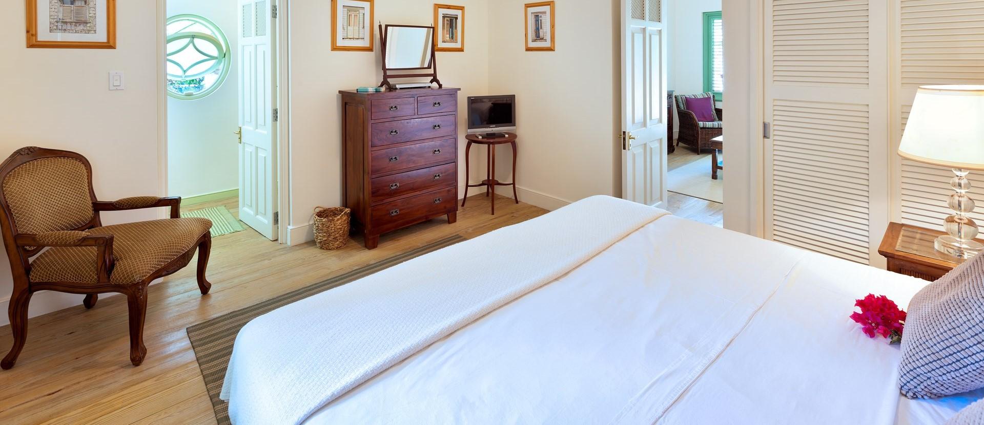 villa-gardenia-garden-annex-bedroom
