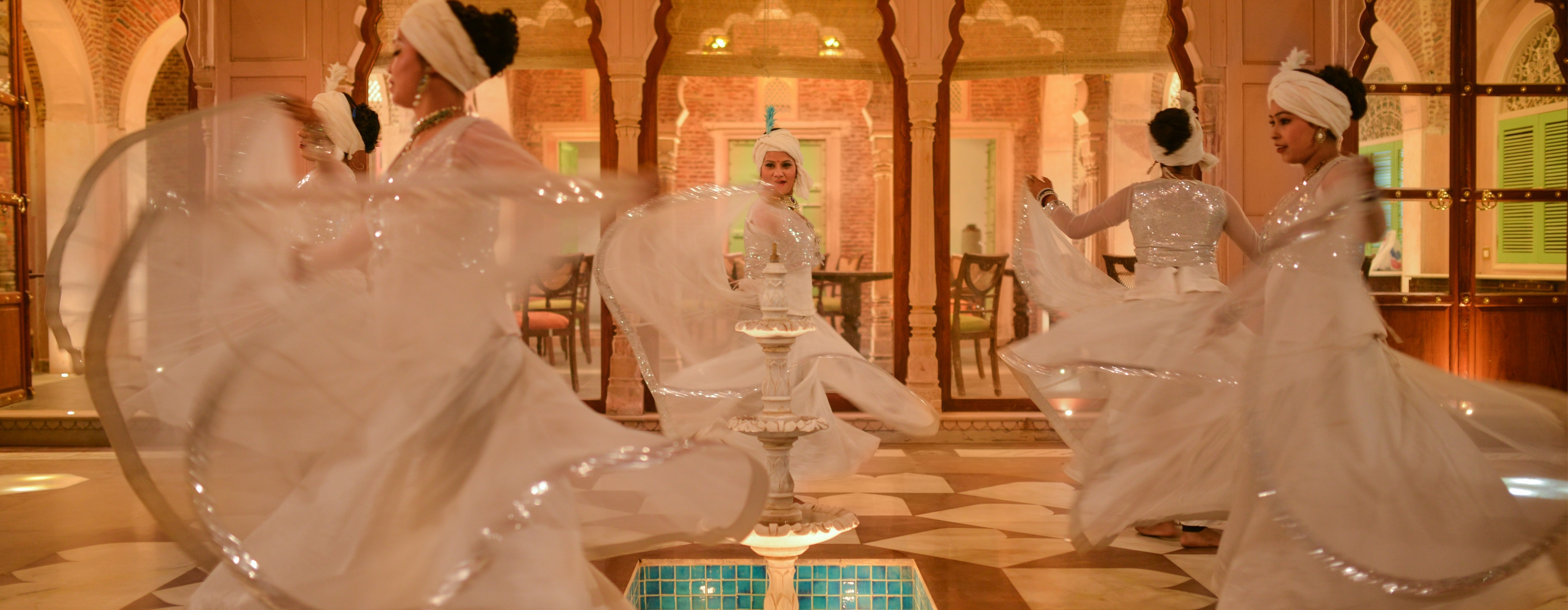 Kathak-dancers-delhi-india