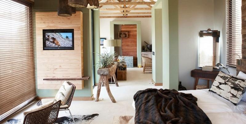 olive-exclusive-all-suite-hotel-windhoek