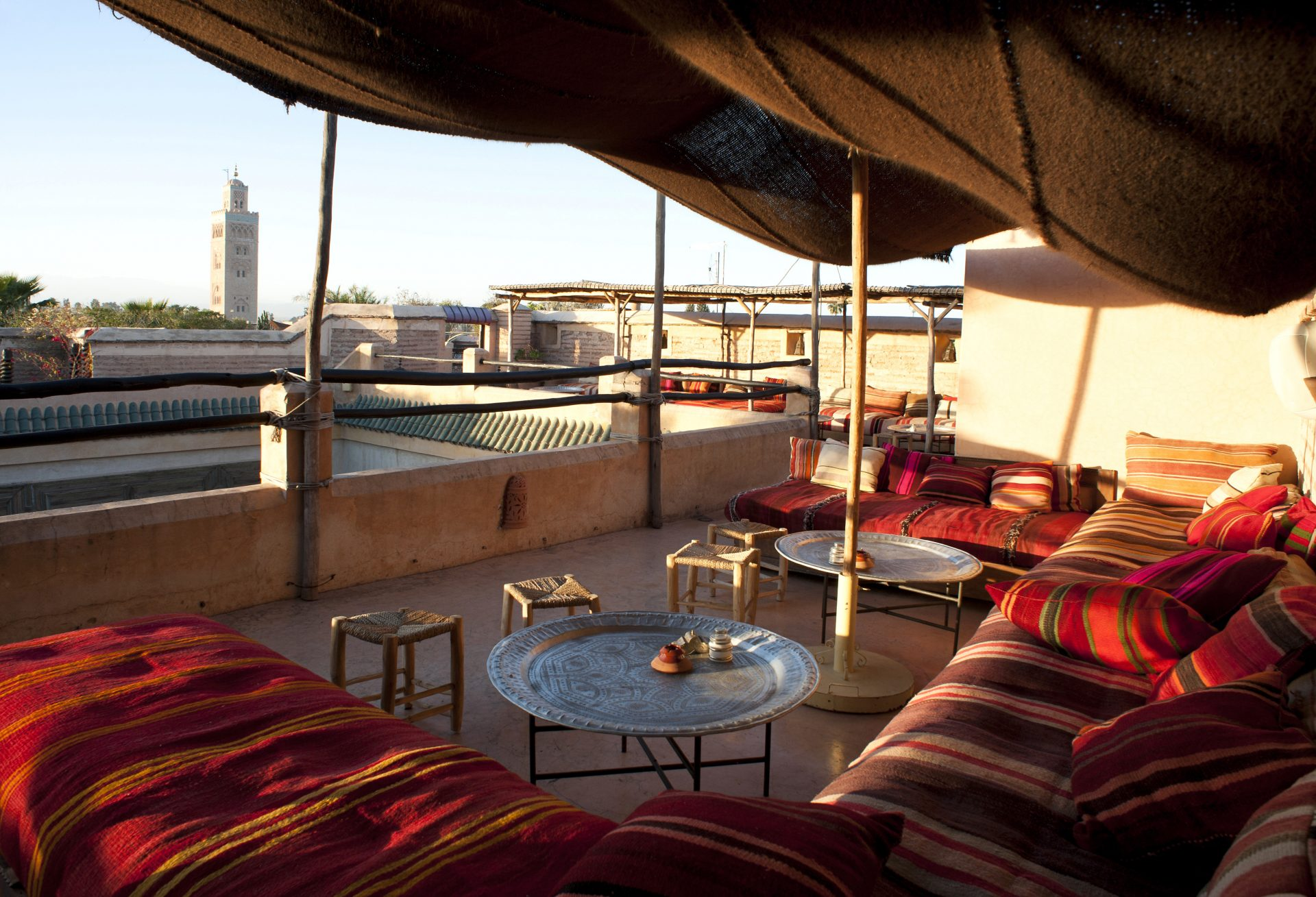 riad-el-fenn-roof-terrace