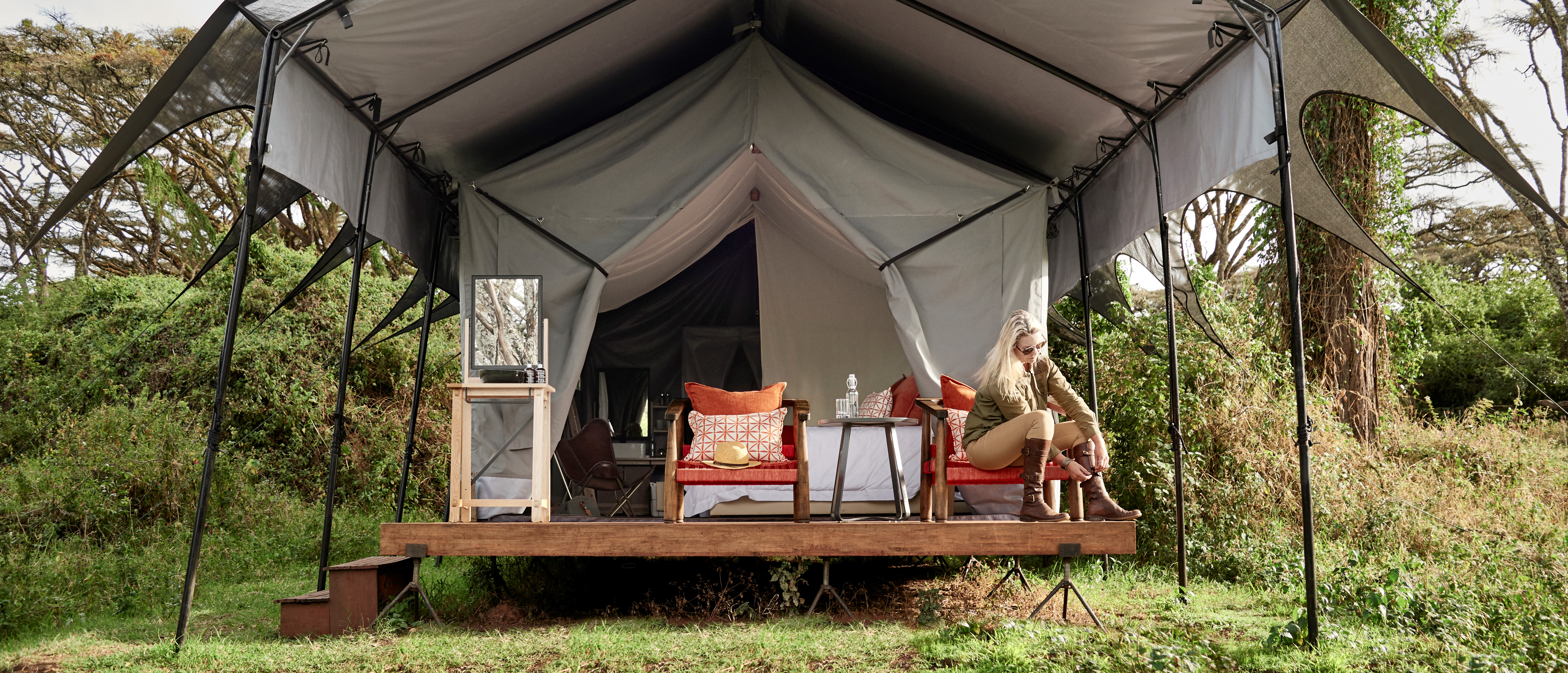 luxury-tented-camp-ngorongoro-crater