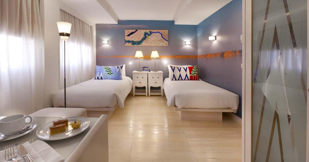 aswan-to-luxor-luxury-cruise