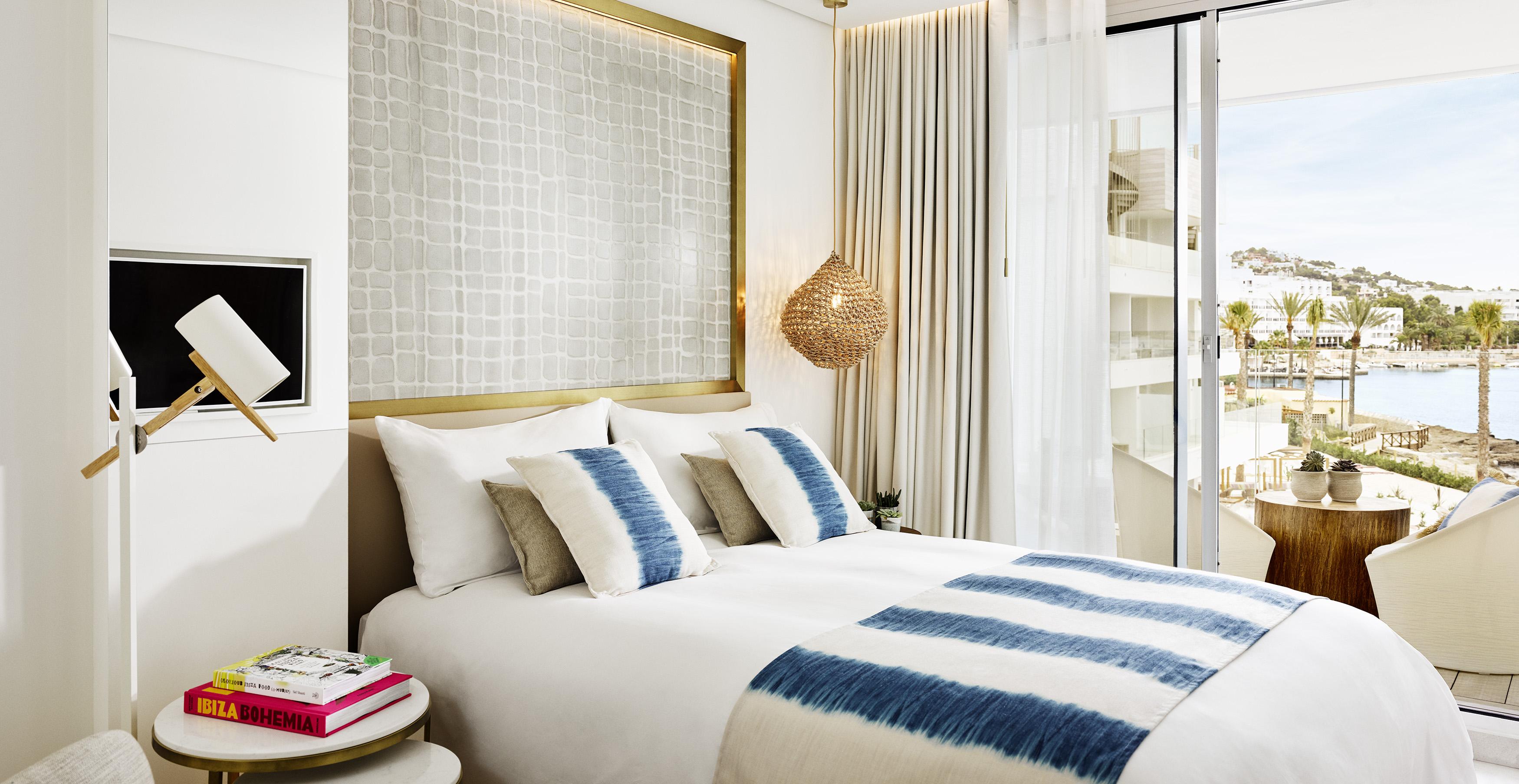 luxury-beach-and-spa-hotel-ibiza