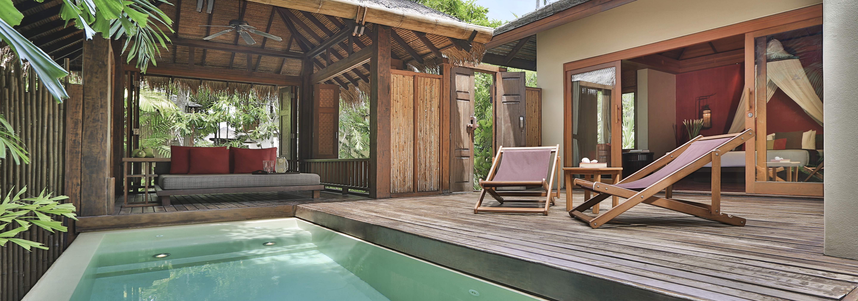 anantara-rasananda-Lagoon-Suite