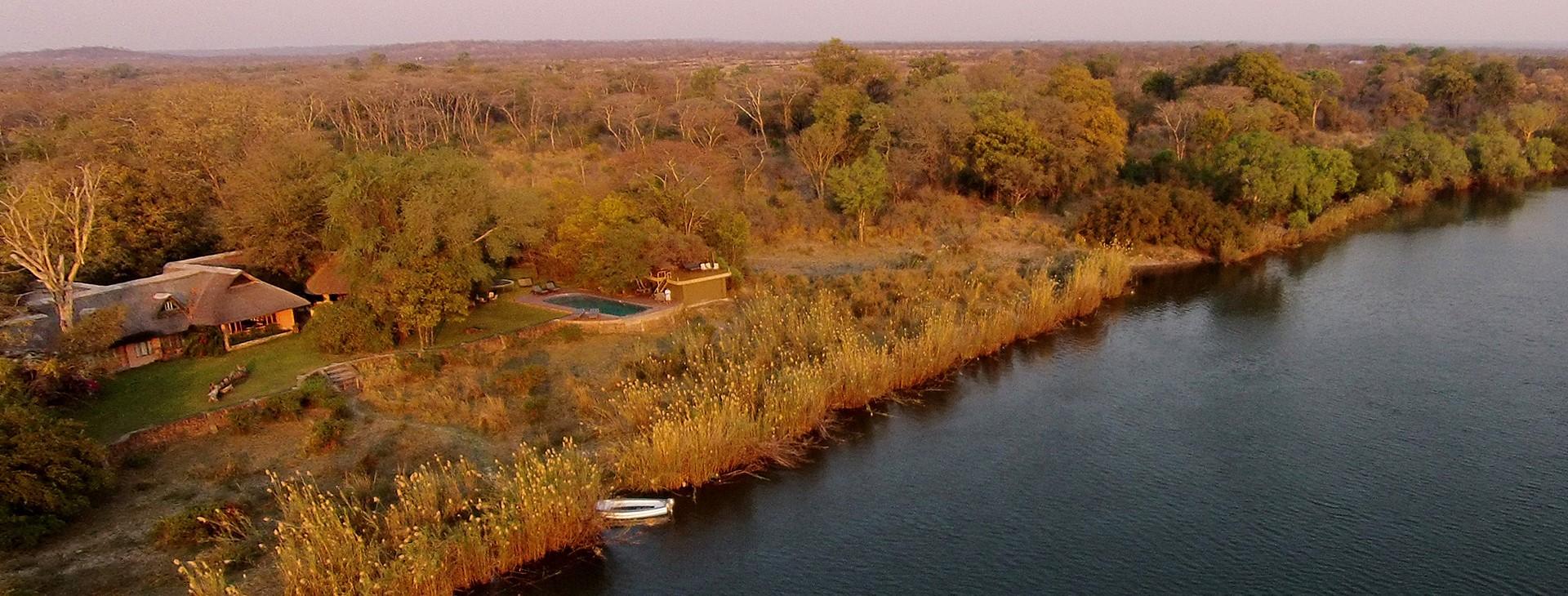 tangala-family-home-zambezi-aerial