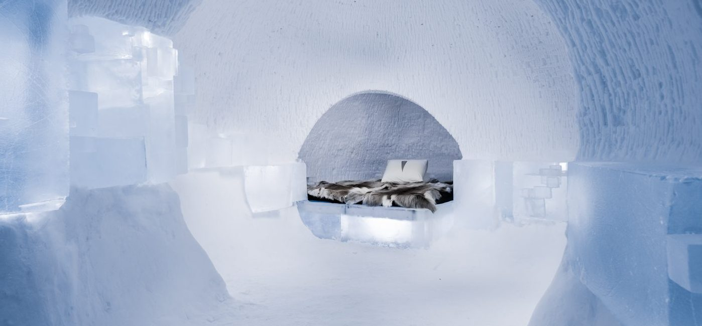 luxury-tailor-made-lapland-sweden