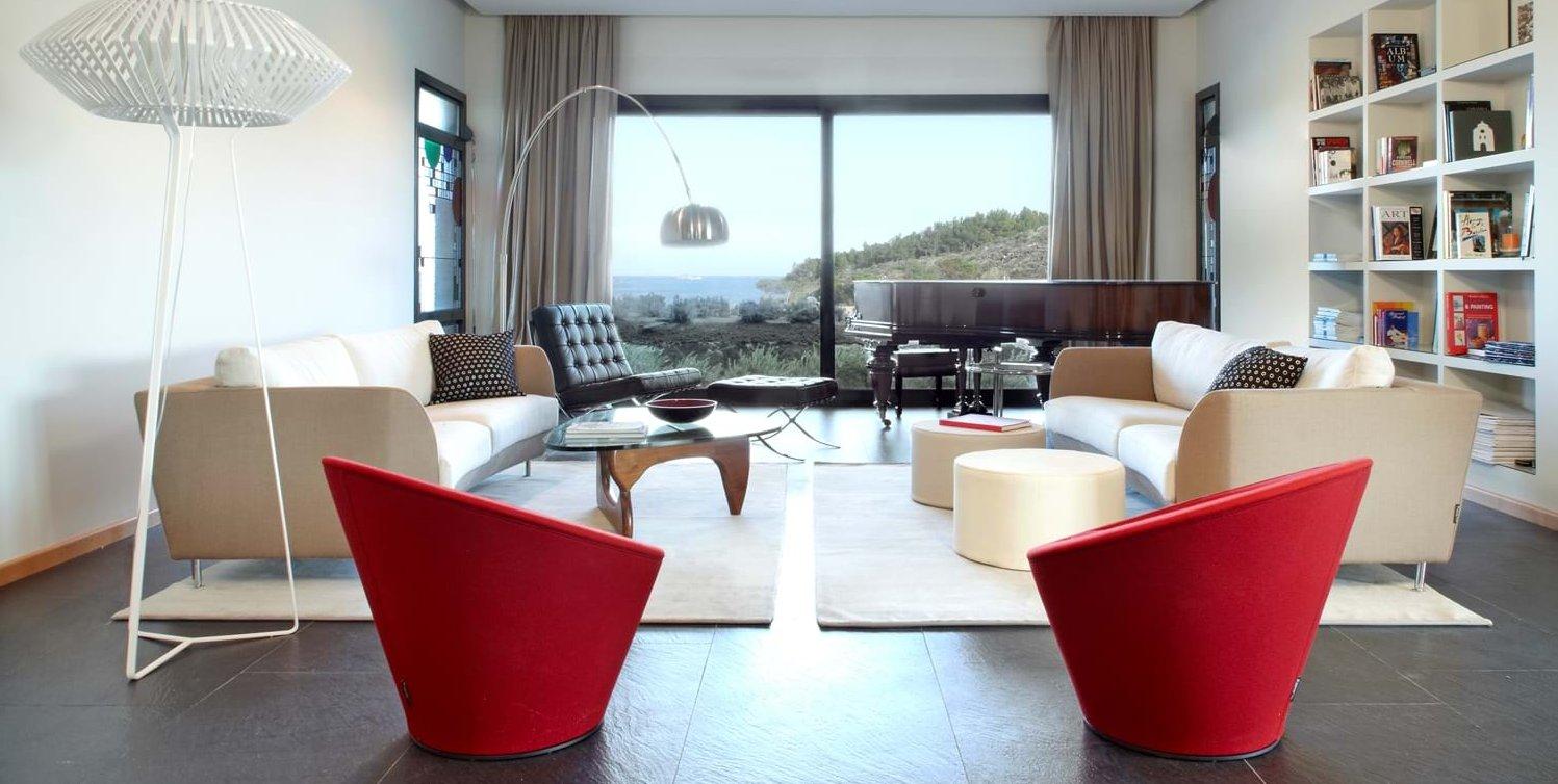 villa-la-vista-luxury-interior