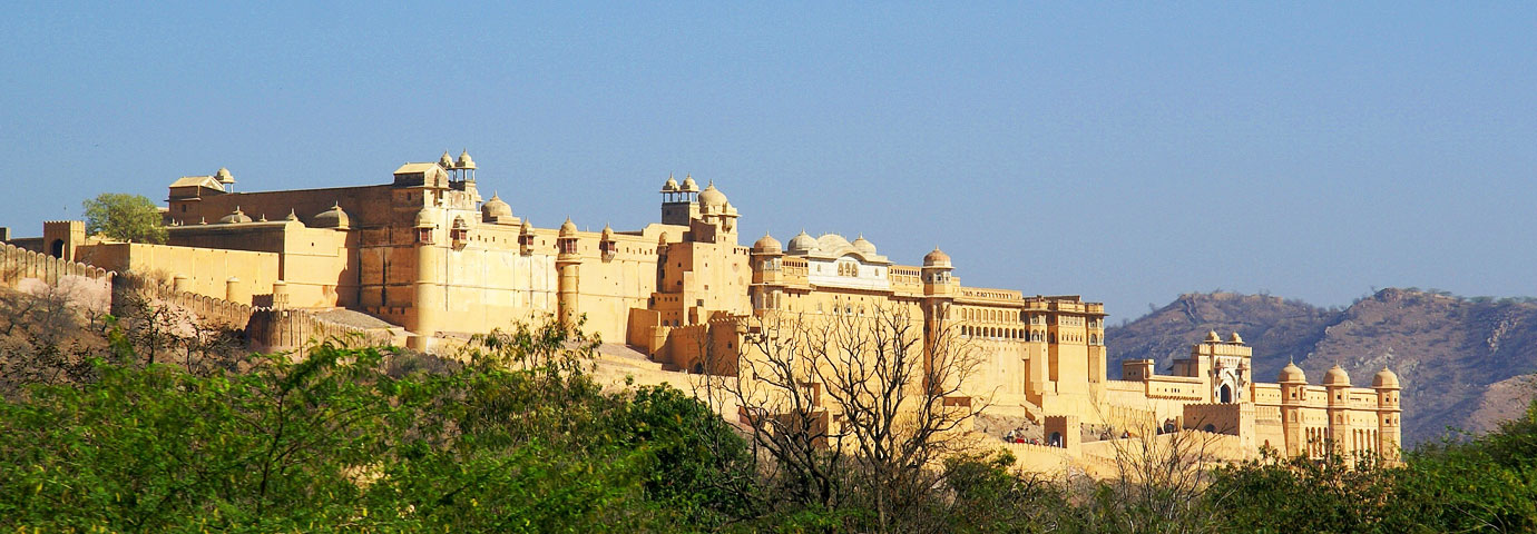 amber-fort-head-205