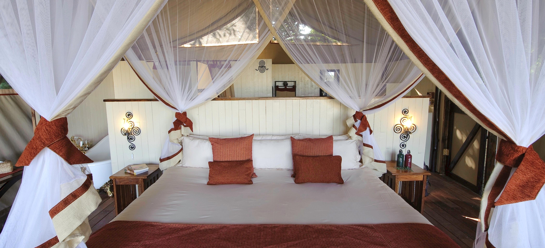 chiawa-camp-tailor-made-safari