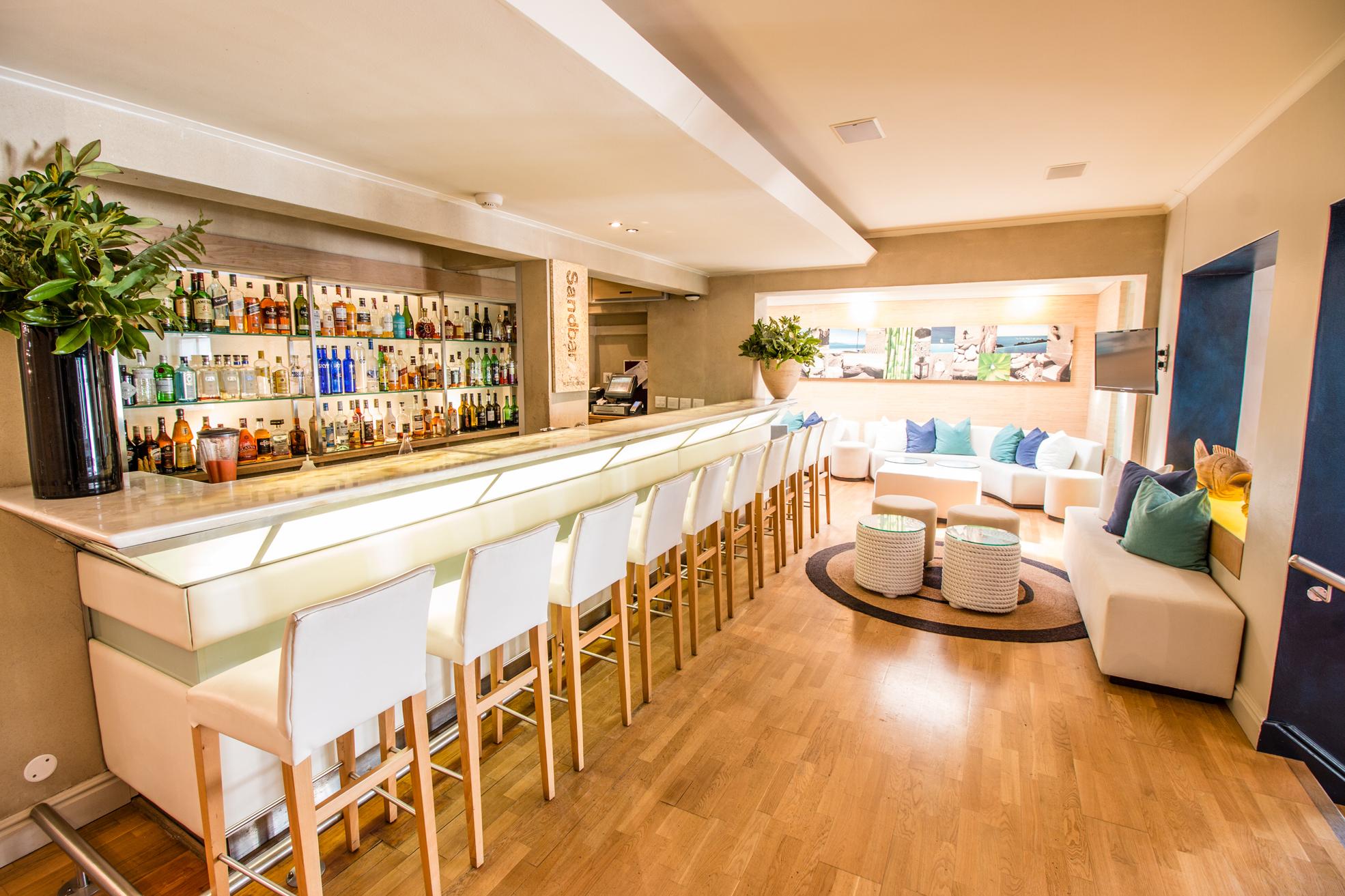 sand-bar-plettenberg-hotel