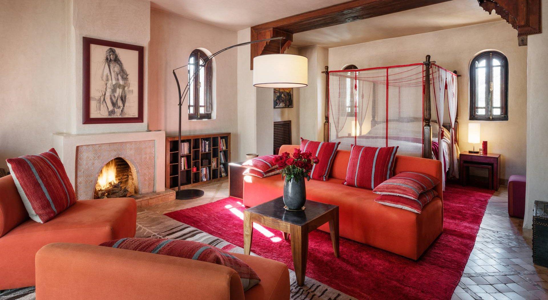 dar-zemora-hotel-marrakech
