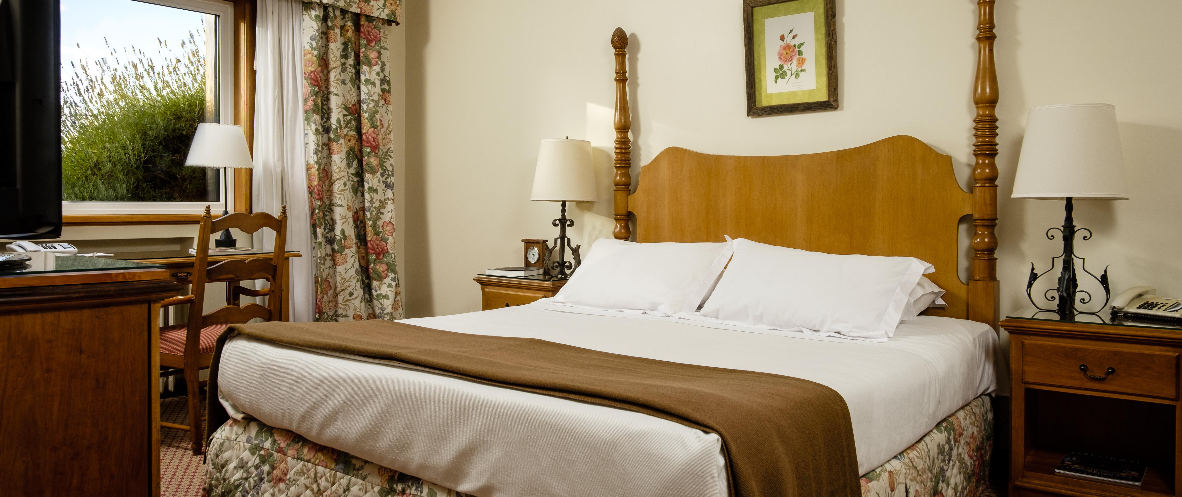 llao-llao-hotel-standard-room